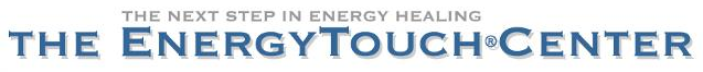 Energy Touch Center